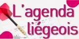 agenda liegeois