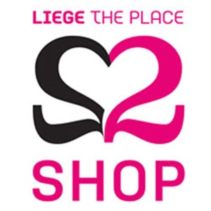 the place shop